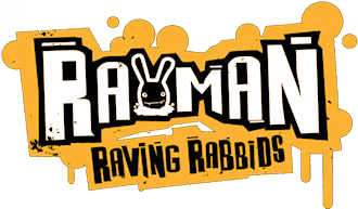 Raytunes